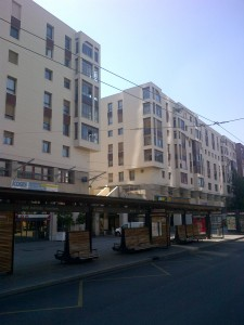 Lyon-20130630-00119