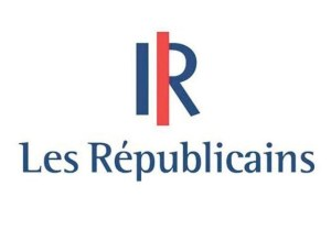 a-REPUBLICAINS-LOGOS-640x468